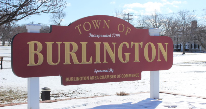 5 Things To Know About Burlington, MA